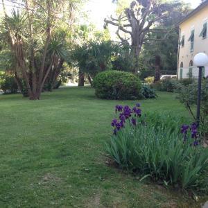 A casa di Marcella - AbcAlberghi.com