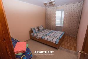 Апартаменты На Абулхаир-Хана 64, Актобе