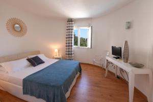 Hotel Le Tilbury (Porto Vecchio)