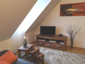 City Center Apartment, 8010 Graz