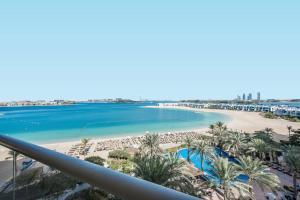 bnbme-2B-Shoreline-804 - Dubai