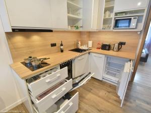 Apartament Bratków 10F