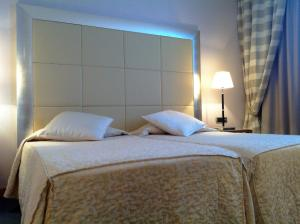 Papillo Hotels & Resorts Roma - AbcAlberghi.com