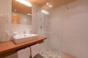 Bacherhof - Hotel - St. Anton am Arlberg