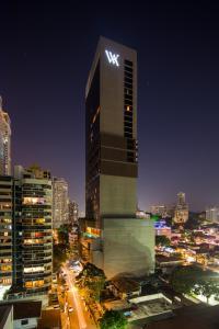 Waldorf Astoria Panama (8 of 61)