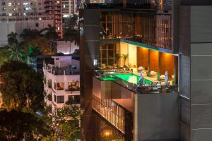 Waldorf Astoria Panama (14 of 61)