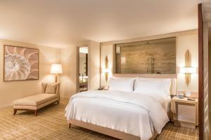 Waldorf Astoria Panama (27 of 63)