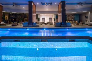 Waldorf Astoria Panama (1 of 61)