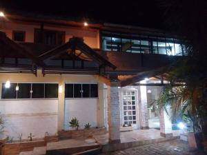 Pousada Requinte da Mantiqueira, Guest houses  Piracaia - big - 71
