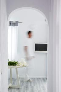 Hostales Baratos - Mill Houses Elegant Suites