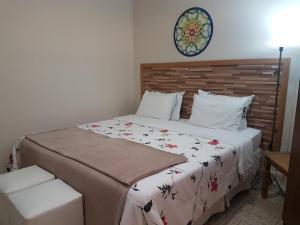 Pousada Requinte da Mantiqueira, Guest houses  Piracaia - big - 6