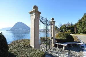Smart Apartments Lugano, 6900 Lugano