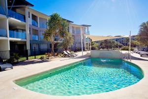 obrázek - Aqui 308 Resort Apartment