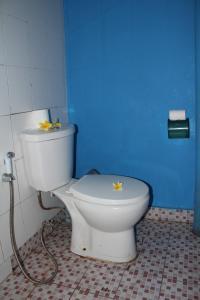 Bali Green Hostel, Ostelli  Seminyak - big - 6