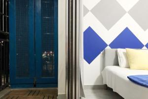 Hello Guest House, Hostels  Jinghong - big - 2