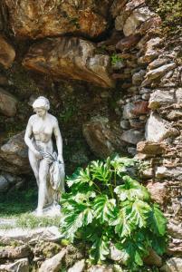 Relais Casali della Cisterna (30 of 64)