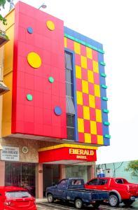 obrázek - Emerald Hotel Manado