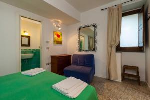 Casa De Luca - AbcAlberghi.com