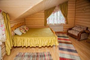 Гостевой дом Ялта-Пермь, Пермь