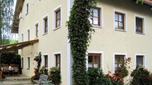 Gschwandnerhof - Atzenzell