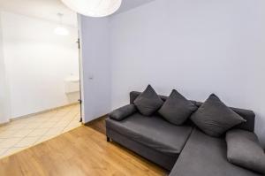 Apartament 3216