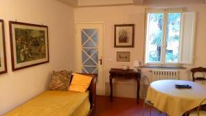 Appartamento Sul Duomo - AbcAlberghi.com
