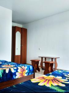 Nargiza Guest House