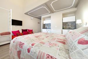 A Casa Di Luna - AbcAlberghi.com