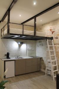 Studios entre le Pont d Avignon et le Palais des Papes