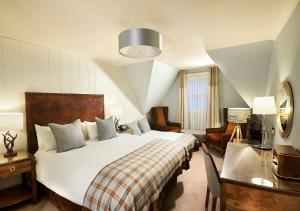Loch Fyne Hotel & Spa (6 of 38)