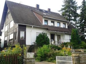 Ferienwohnung Bichtemann 2 - Bückeburg