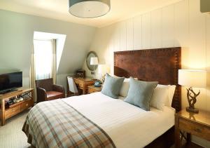 Loch Fyne Hotel & Spa (12 of 38)