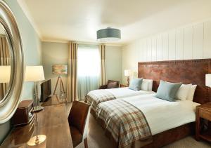 Loch Fyne Hotel & Spa (9 of 38)