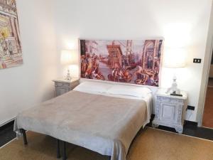 Fornaro Apartment - AbcAlberghi.com