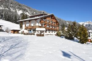 Villa Gemmy - AbcAlberghi.com