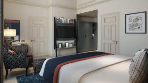 Hotel Indigo Durham (39 of 43)