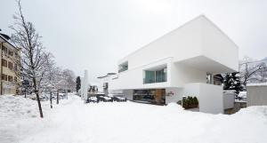 Hotel Pupp - adults only - AbcAlberghi.com