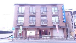 Auberges de jeunesse - COCORO HOTEL