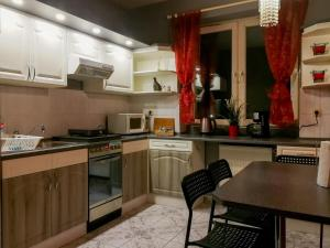 GRAND Apartment with free parking