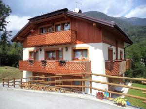 B&B Dolomiti - AbcAlberghi.com