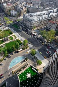 InterContinental Bucharest (39 of 61)