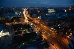 InterContinental Bucharest (38 of 61)