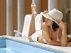 Hotel Majore, Hotely - Santa Teresa Gallura