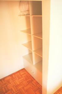 Polna Apartment