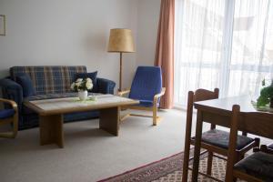 Residenz Magnushof - Gremsmühlen