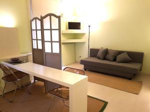 Appartamento Fiera Milano - AbcAlberghi.com