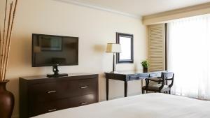 The Atlantic Hotel & Spa (4 of 103)