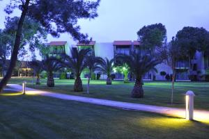 Gloria Golf Resort (13 of 72)