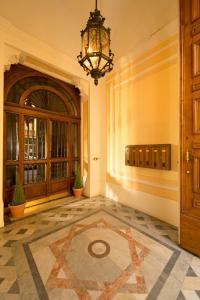 1865 Residenza D'Epoca (13 of 19)