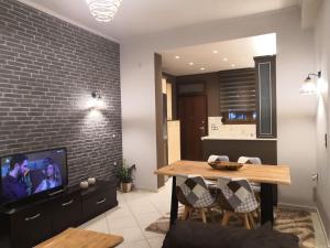 obrázek - Gekas deluxe apartment